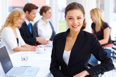 Die Geheimnisse der Kommunikation in der Berufswelt